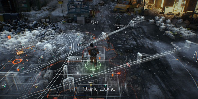 The Division_antihype_02