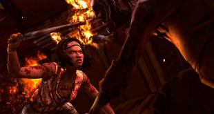 The-Walking-Dead-Michonne-Ep-3