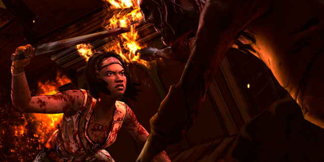The-Walking-Dead-Michonne-Ep-3