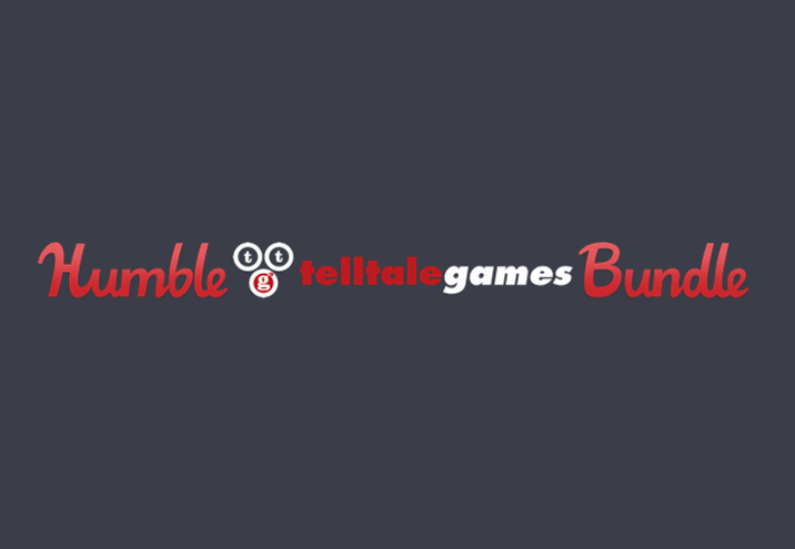 humble telltale bundle antihype