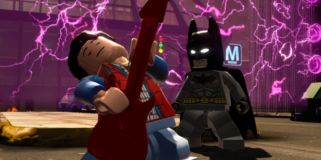 lego dimensions antihype