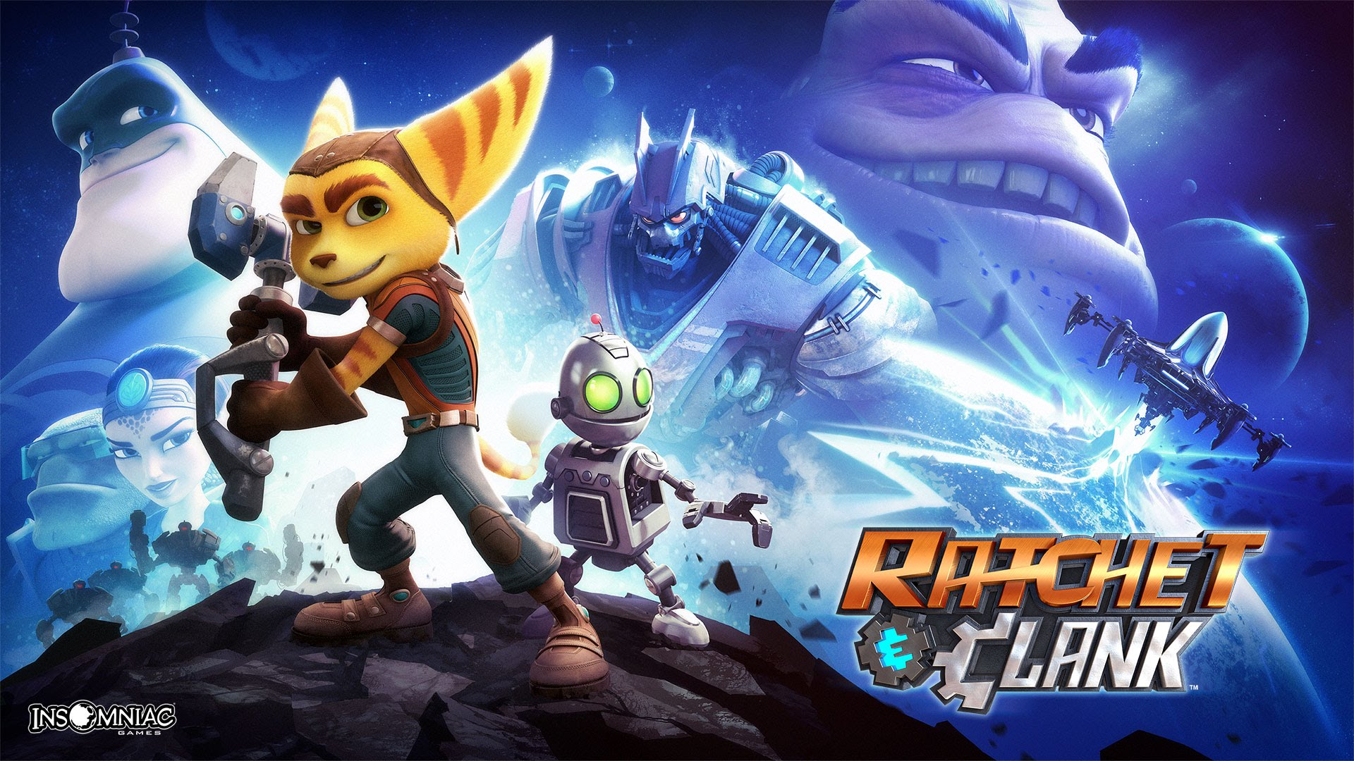 ratchet and clank antihype