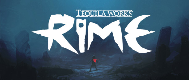 rime tequila works antihype