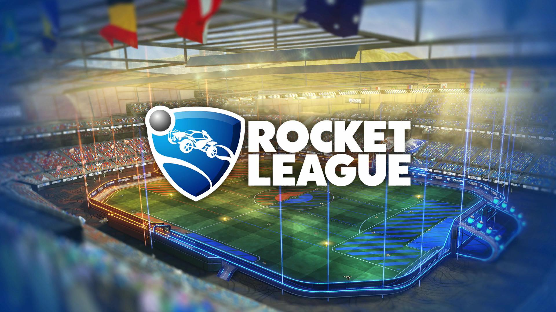 rocket league antihype