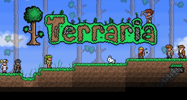terraria antihype