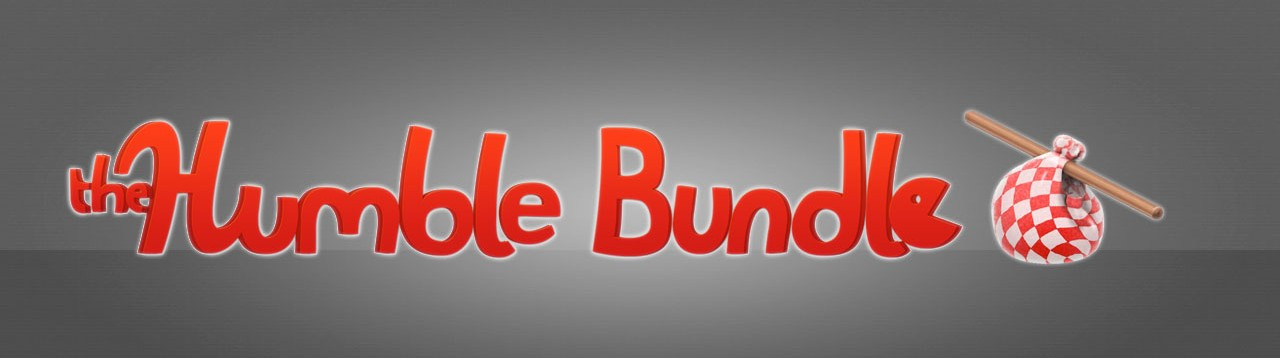 humble bundle antihype