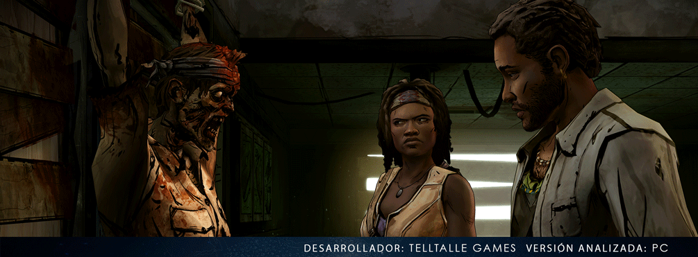 the-walking-dead-michonne-ep-2-antihype-portada