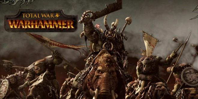 war: warhammer antihype