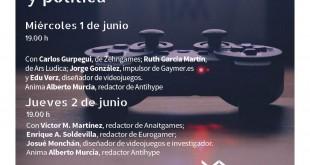 1y2_videojuegos_Antihype_01