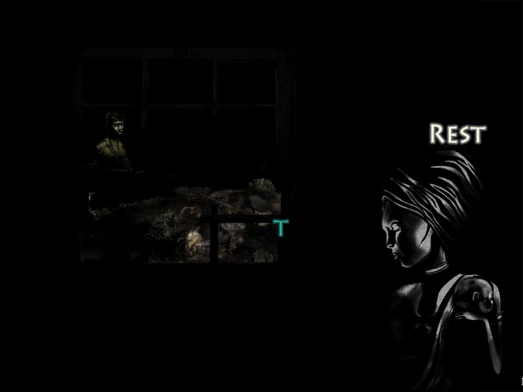 Resenitas vol 5_ antihype_01