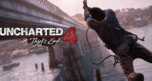 Uncharted-4-antihype-portada
