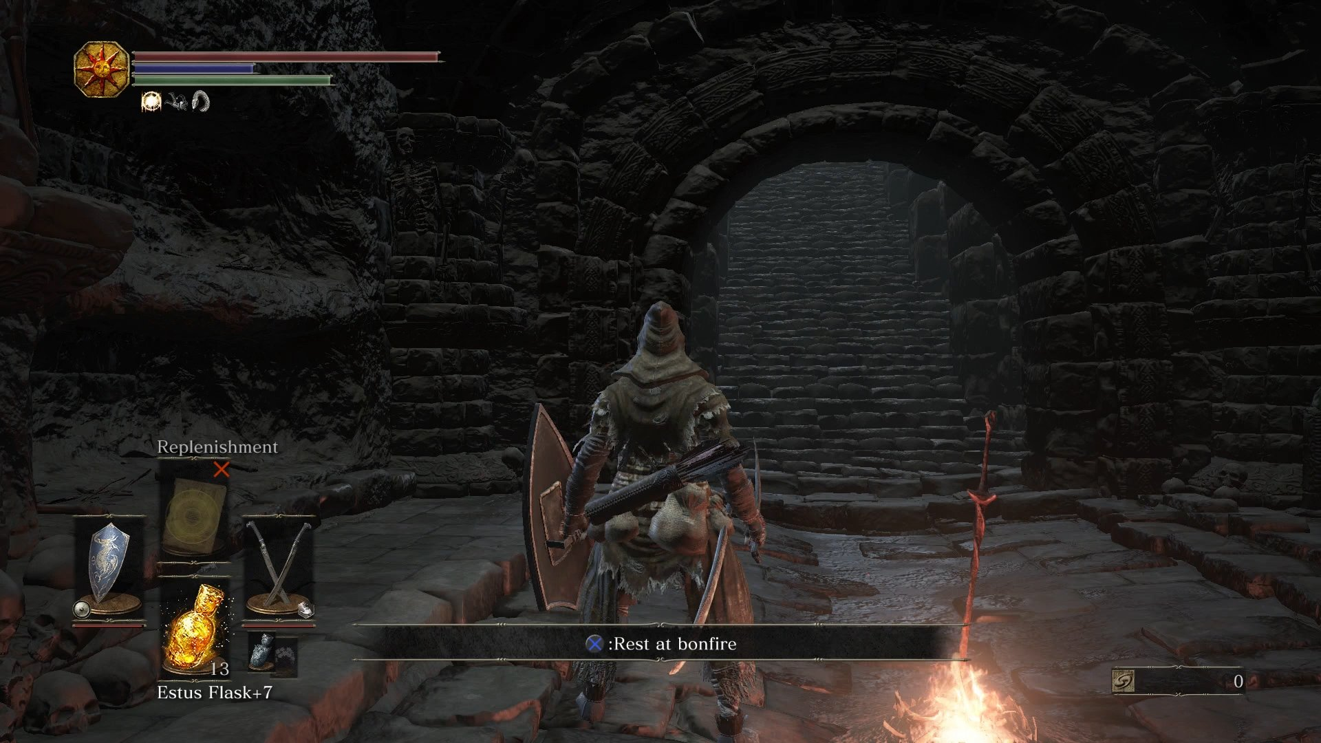 dark_souls_3_antihype_04