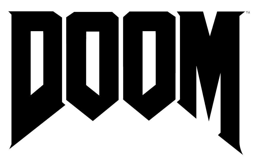 doom-antihype-analisis-3
