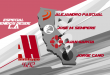 Antihype 4x42 E3 2016 vol 2. Conexión LA