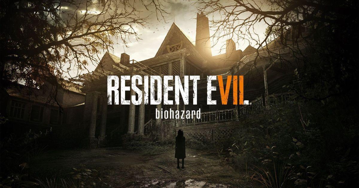 Resident evil 7_antihype_01