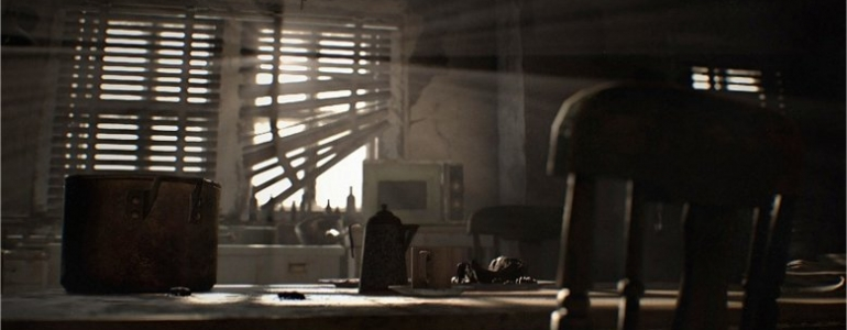 Resident evil 7_antihype_02