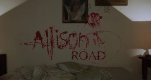 allison road antihype
