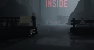 inside_Antihype_04