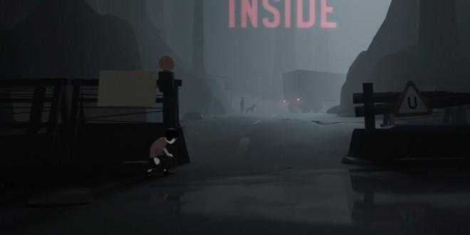 inside_Antihype_04