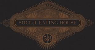 social_eating_01