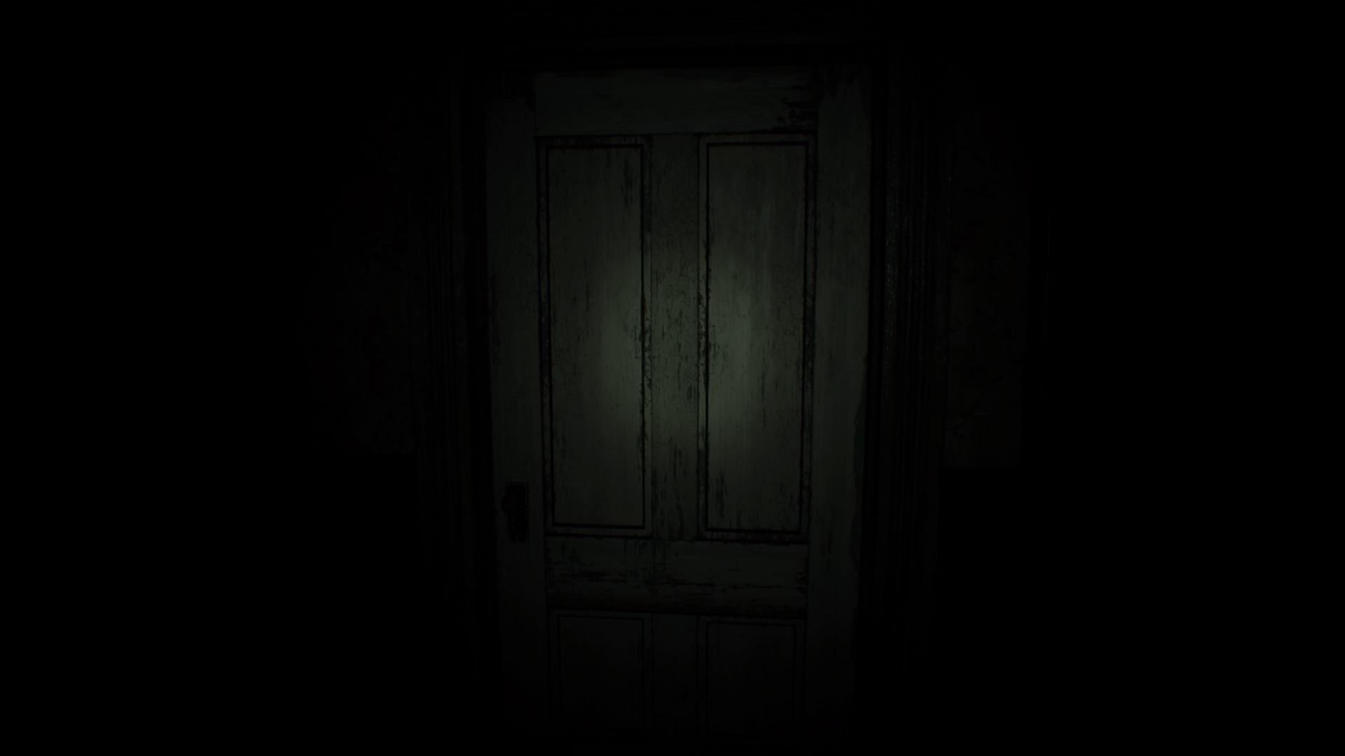 Resident Evil 7 Teaser: Beginning Hour_20160915202247