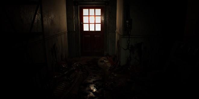 Resident Evil 7 Teaser: Beginning Hour_20160915202350