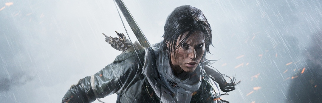 rise-of-the-tomb-raider-antihype-1