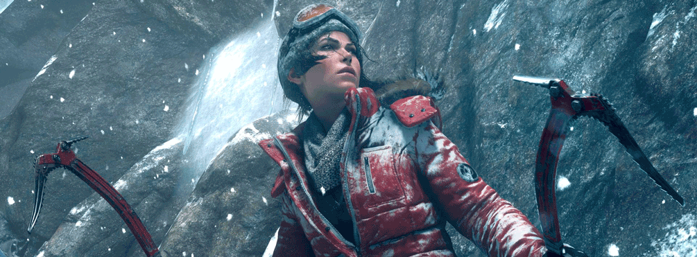 rise-of-the-tomb-raider-antihype-2