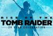 rise-of-the-tomb-raider-antihype-analisis-portada