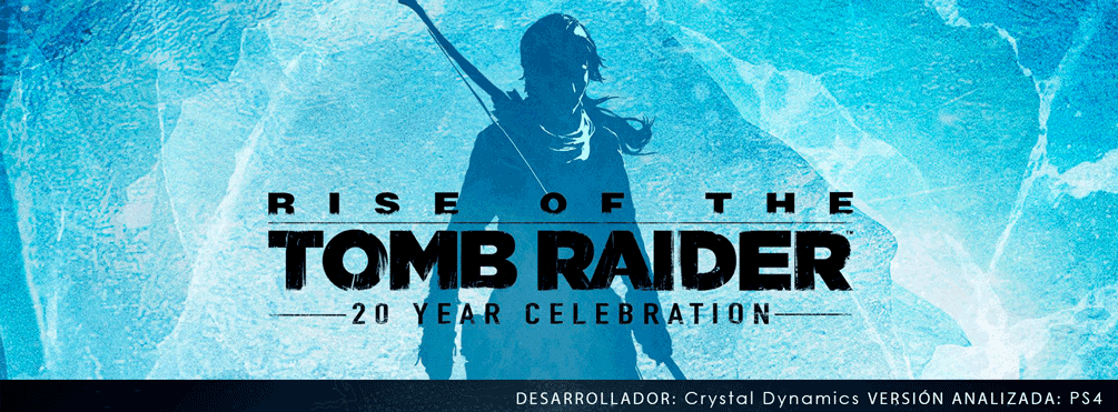 rise-of-the-tomb-raider-antihype-analisis