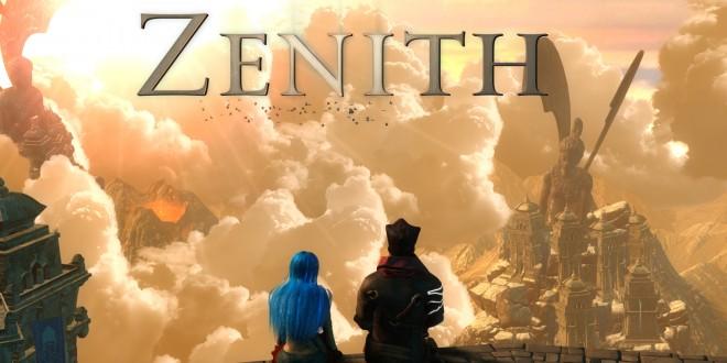 zenith-analisis-antihype