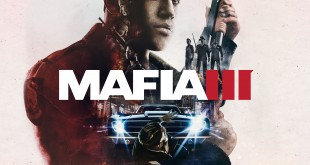 mafia III analisis antihype