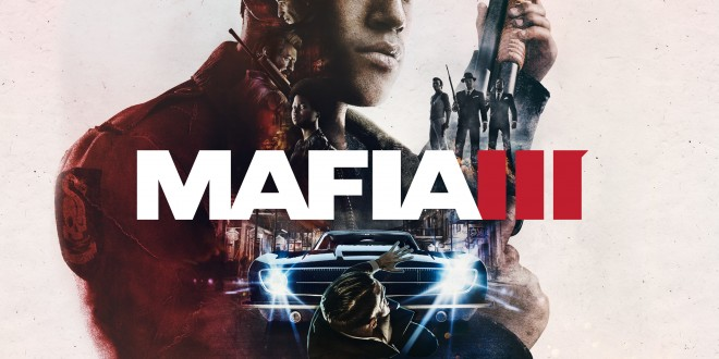 mafia III analisis antihype