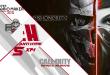 Antihype 5x14 Dishonored 2, Call of Duty Infinite Warfare, Mario Maker 3Ds