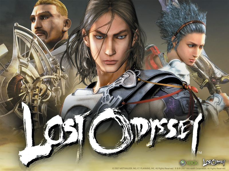lost-odyssey-antihype-1