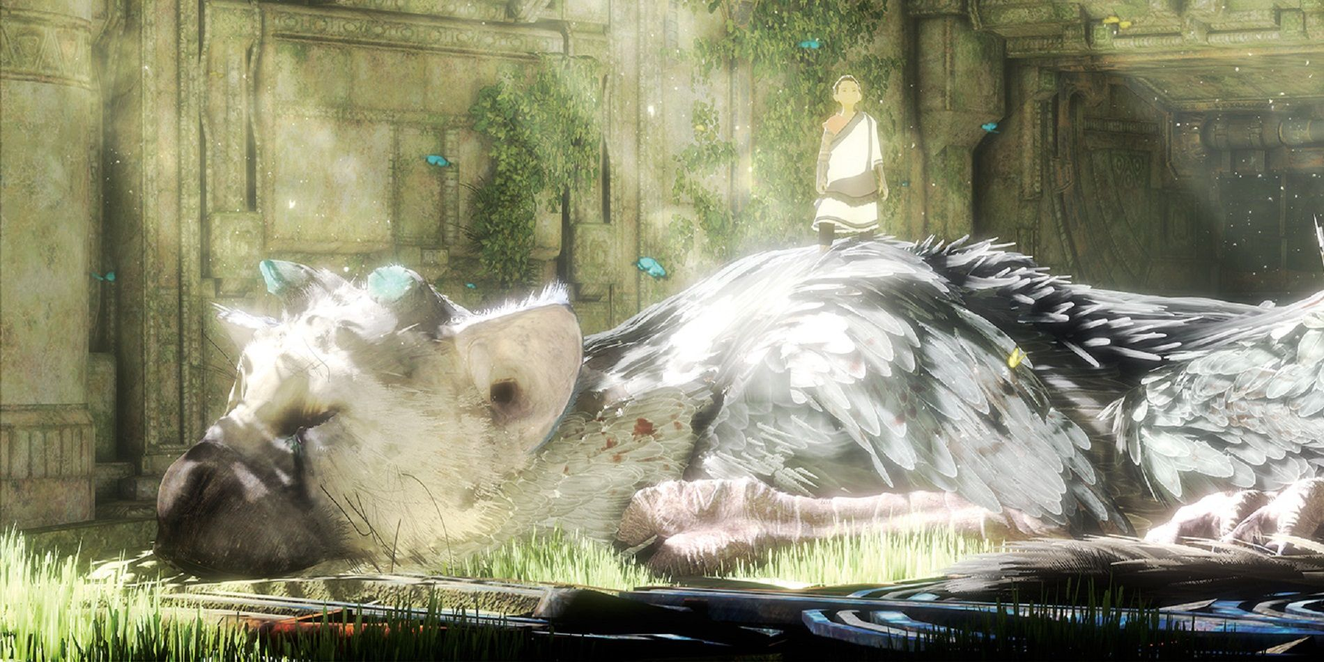 The-Last-Guardian-Trico-sleeping-boy.jpg