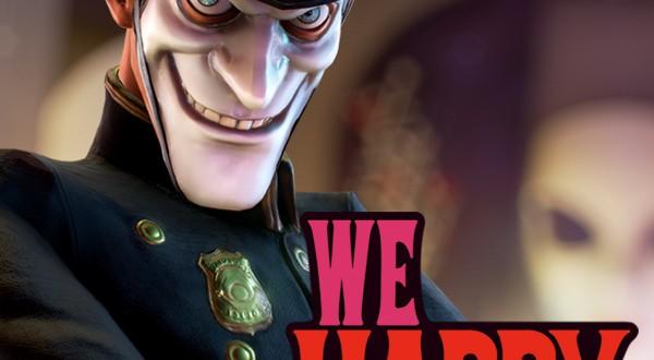wehappyfew_twitch_logo