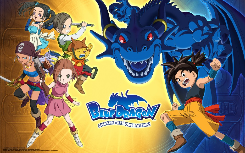 blue-dragon-antihype