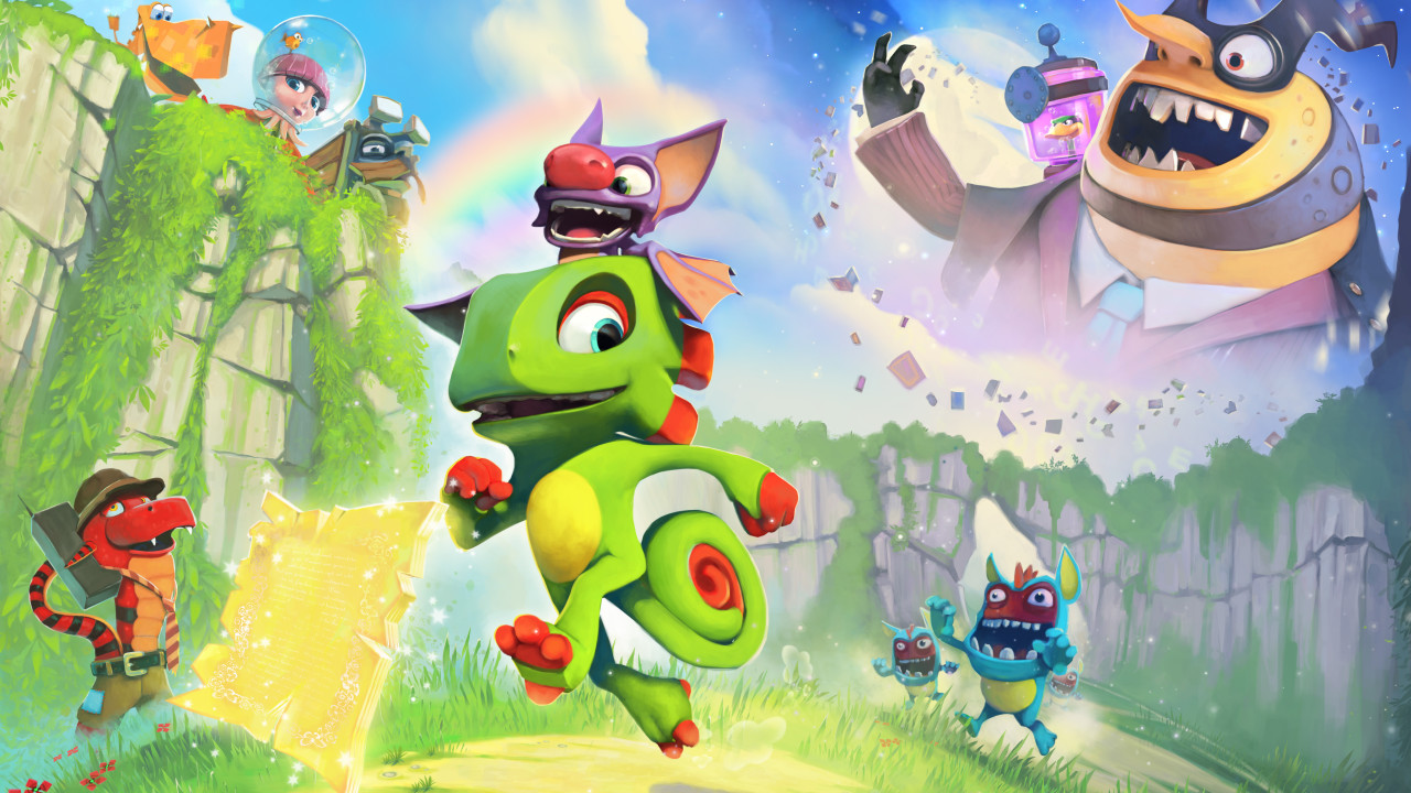 playtonic_yookalaylee_art_final-1-1280x720