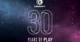 ubisoft 30 aniversario antihype