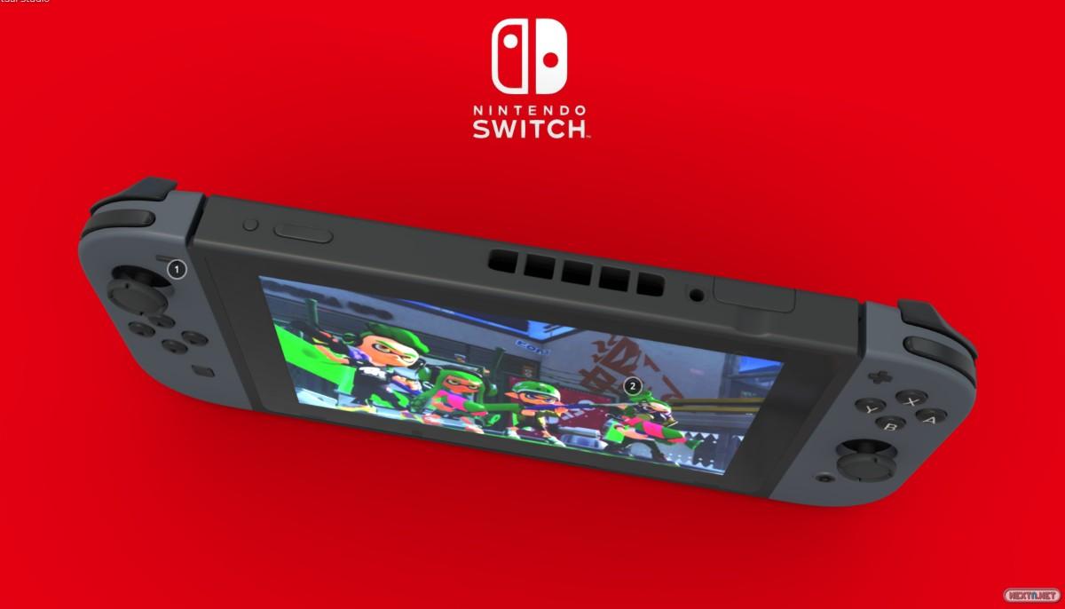 1610-23-Nintendo-Switch-animación-3D