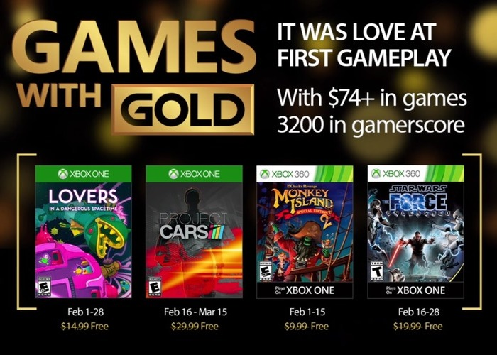 Juegos-Gold-febrero-2017