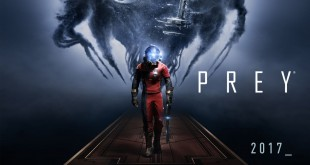 prey antihype