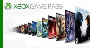 xbox game pass antihype