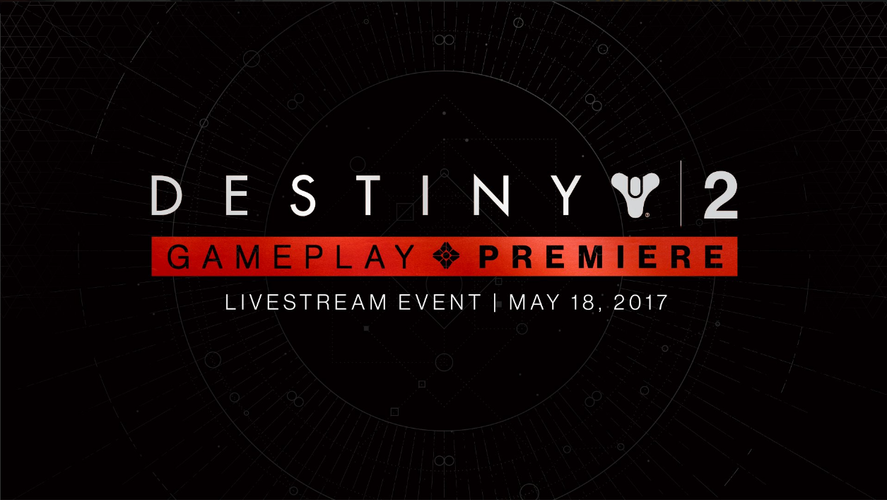 Destiny livestream