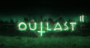 outlast 2 antihype