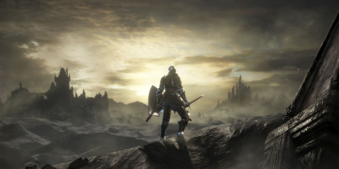 dark souls 3 the ringed city antihype