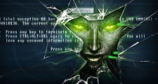 system shock 3 antihype