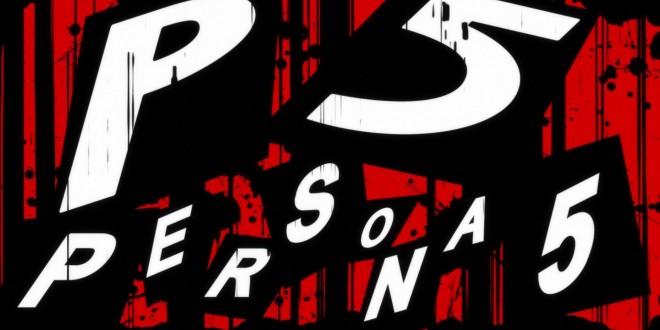 Persona 5_AH