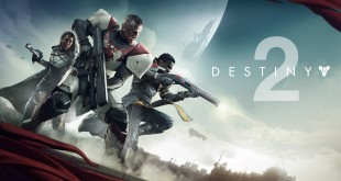 Destiny 2 anthihype
